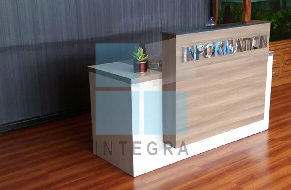 Jenis Lantai Vinyl yang Bisa Membuat Rumah Tampak Elegan