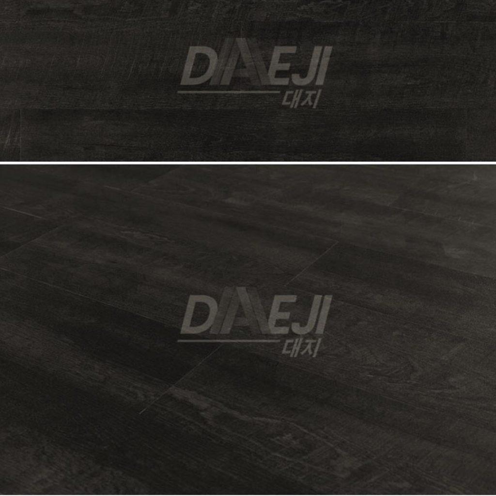 FT 8806- Lantai Vinyl Murah