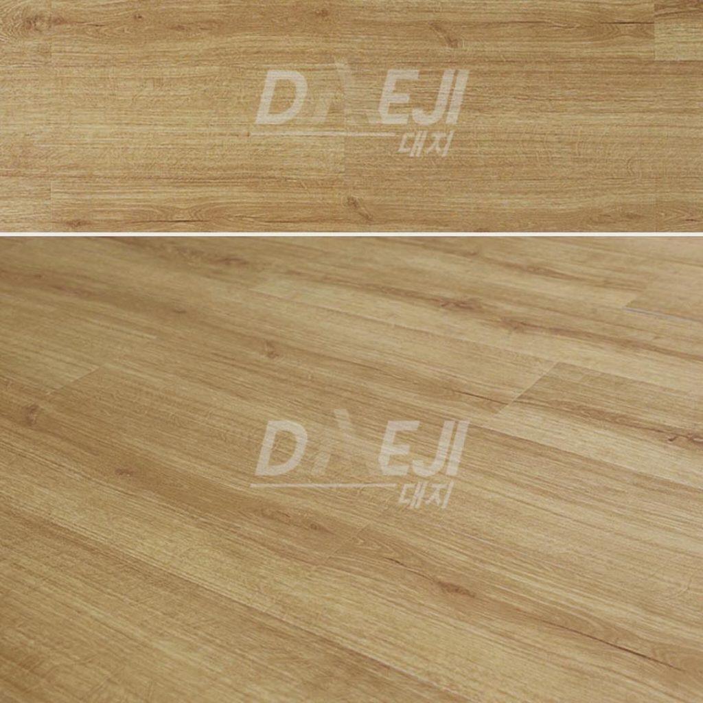 FT 8815- Lantai Vinyl Murah