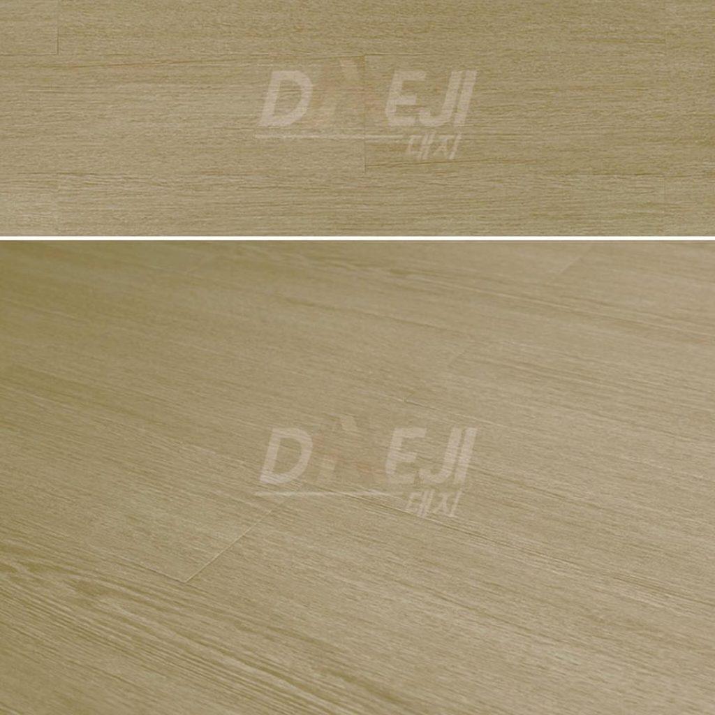 FT 8818- Lantai Vinyl Murah