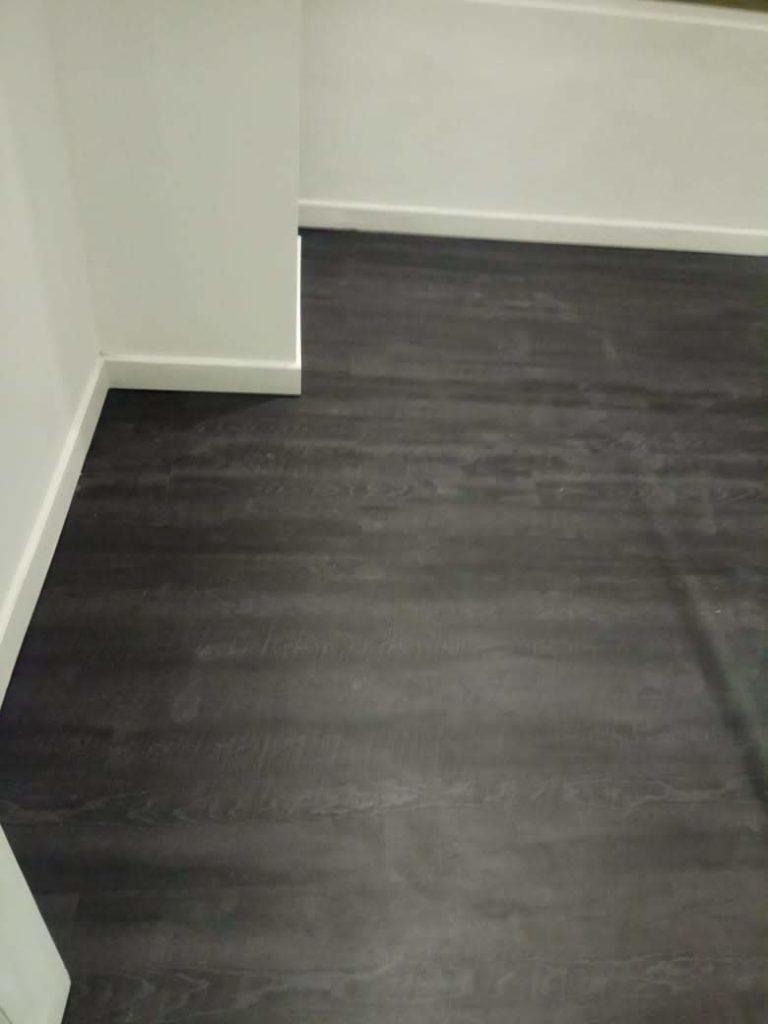 Mengenal Vinyl Flooring