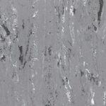 1040 Dark Grey